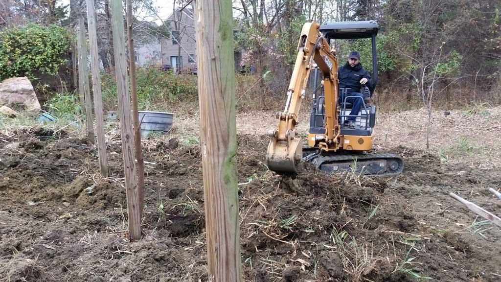 bamboo removal ordinance NJ 10