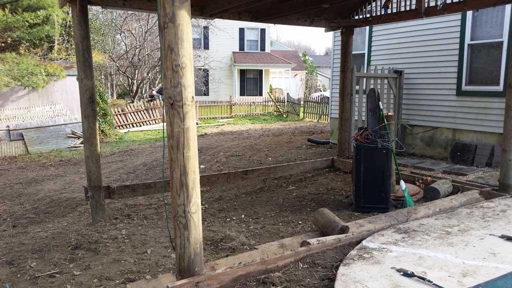 bamboo removal ordinance NJ 11